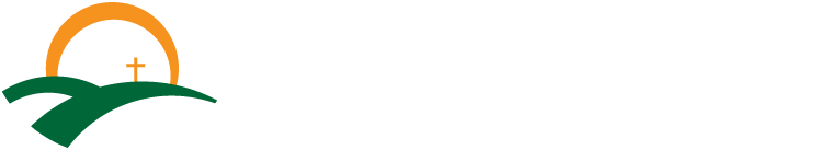 Barton Mutual Insurance