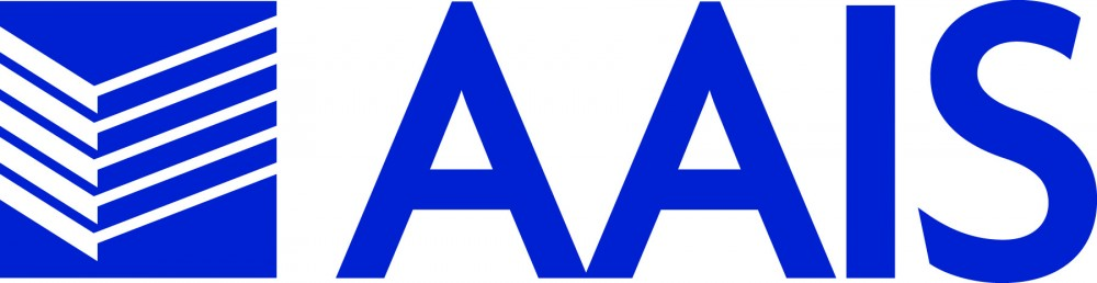 American Association of Insurance Services, Inc