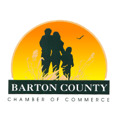 Barton County Chamber of Commerce